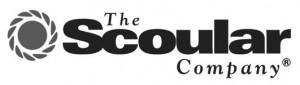 Scoular Company Logo