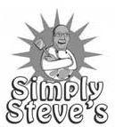 Simply Steve's