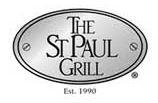 St. Paul Grille