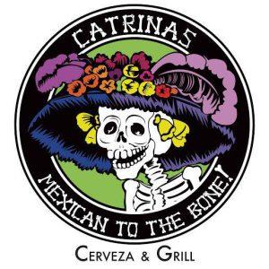 Catrinas Logo