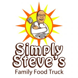 Simply Steve's Logo